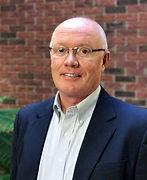 John J. Zignego (Rusty)