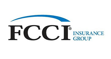 FCCI Logo