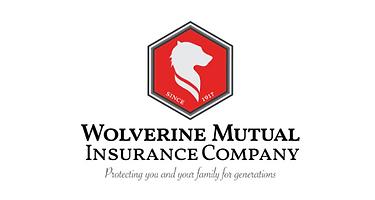 Wolverine Mutual Insurance Logo