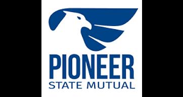 Pioneer State Mutual Logo