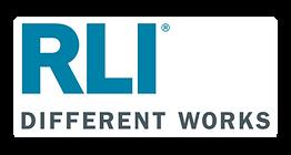 RLI Corp Logo