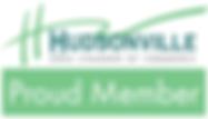 HCOC_logo.png