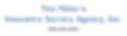 Insurance Service Agency Logo3-01.png