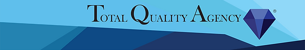 Total Quality Agency.png