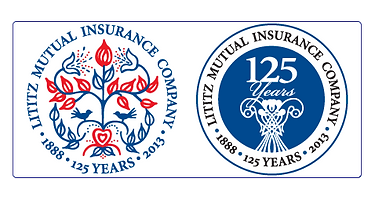 Lititz Mutual Insurance Logo