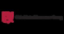 Ohio Mutual Insurance Group Logo