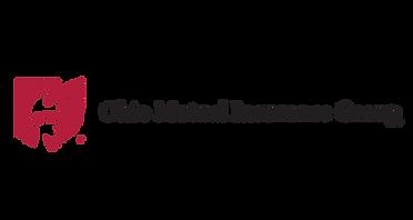 OMIG Logo