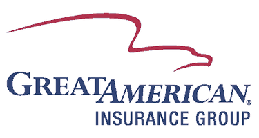 Great American Insurance Group Logo