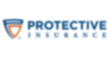 Protective Insurance Logo