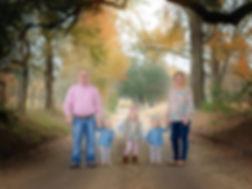 Website - Life Insurance pic2.JPG