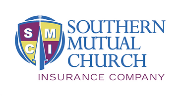 Southern Mutual Church Insurance Logo
