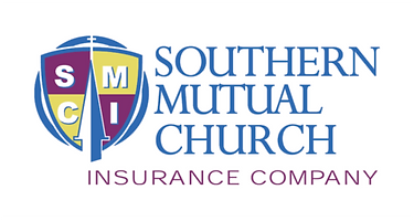 Southern Mutual Church Insurance Logo