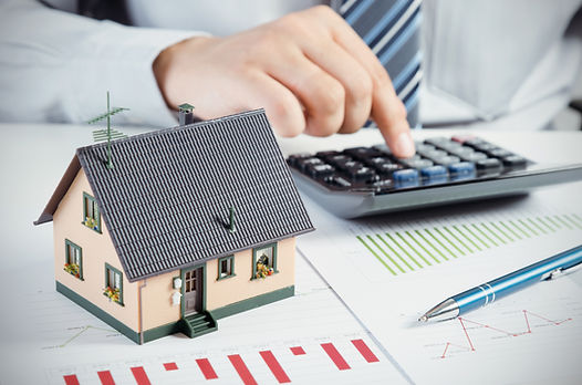 house-calculation.jpeg