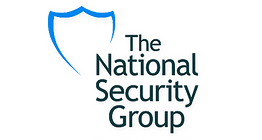National Security Fire