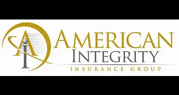 American Integrity Logo