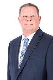 Dave Puthoff