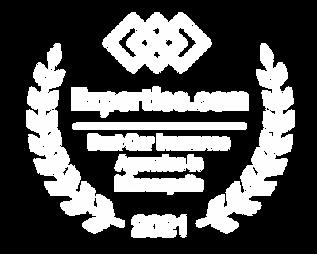 mn_minneapolis_car-insurance_2021_invers