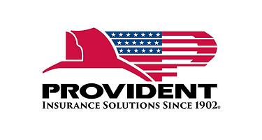 Provident Insurance Logo