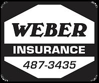 Weber_Insurance_ser_crop.png