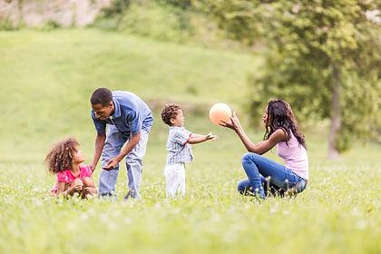 family-field.jpg
