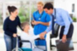 medical-group.jpg