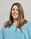 Stacy Marsh