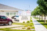 Far North Office-3.jpg