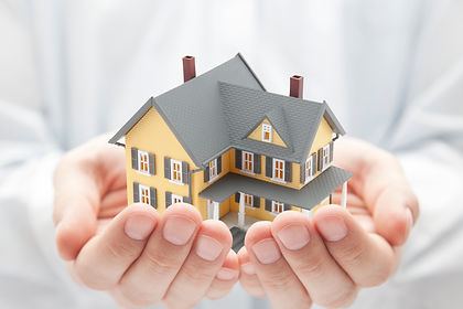 house-in-hand.jpg