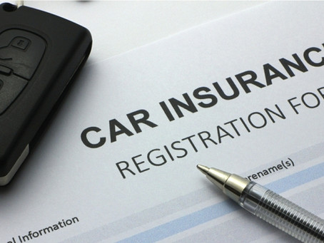 7 things to know about rental car insurance
