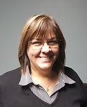 Jo Ann Cargill