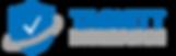Tackitt-logo-260px.png