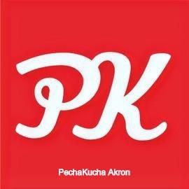PK_edited.jpg