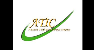 American Traditions / Modern USA Logo