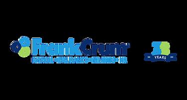 FrankCrum Logo
