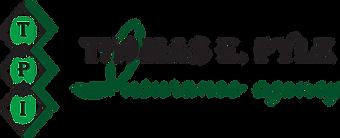 TPI_Logo_New_DarkerGreen.png