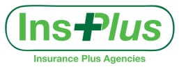 Ins Plus logo with name.png