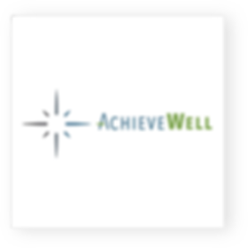 AchieveWELL_logo.png