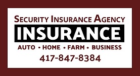 Security Insurance Logo.png