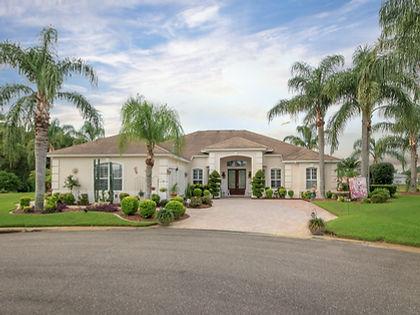 Florida Ranch Style Home.jpeg