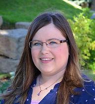 Erica Eckroat