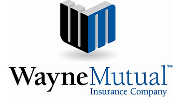 Wayne Mutual Insurance Logo