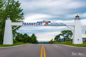 Frankfort.jpg