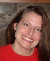 Sue Okray