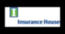 Insurance House Logo