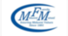 Midwest Family Mutual Logo