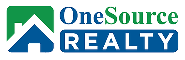 onesource_realty_logo