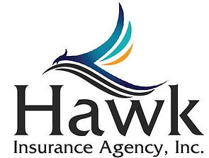 Hawk Insurance Logo.jpg