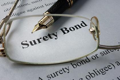 Surety Bonds.jpeg