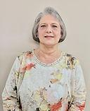 Kay Jowers