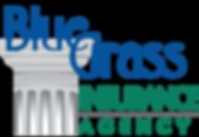 Blue Grass Logo 1.png